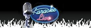 BNK Productions Presents Karaoke Live At Bobby V's Feat DJ Niz @ Bobby V's